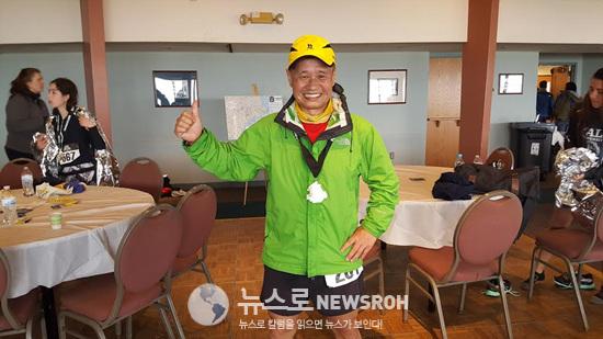 2017 4 1 Savin Rock Marathon 9.jpg