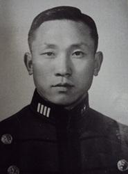 김오랑 중령.jpg