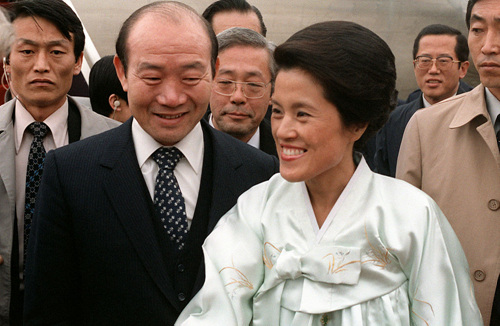 1024px-Chun_Doo-hwan_and_Lee_SoonJa.jpg