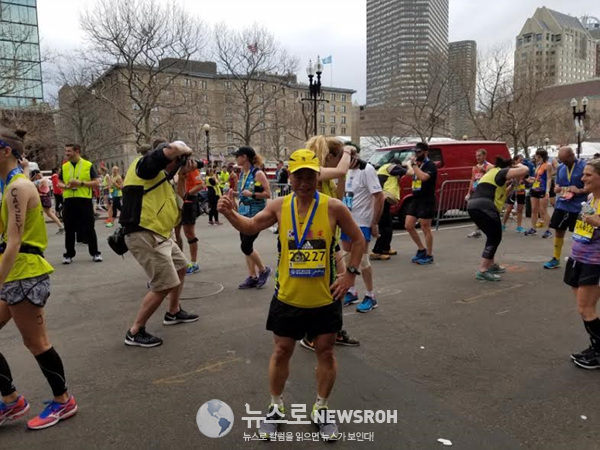 2017 4 17 Boston Marathon 9.jpg