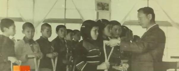 추억의 60년대교실1 - Copy.jpg