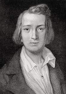 220px-Heinrich_Heine_1837.jpg