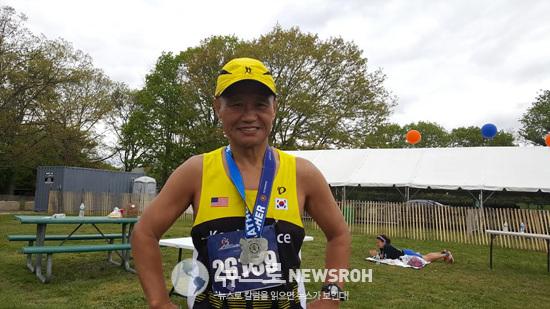 2017 5 7 Long Island Marathon 2.jpg