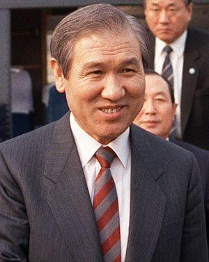 Roh_Tae-woo_-_cropped,_1989-Mar-13.jpg