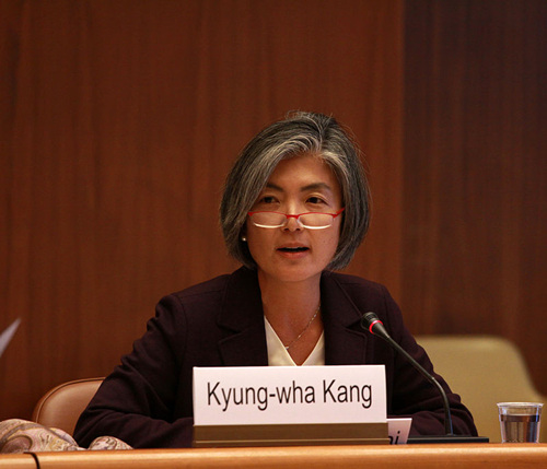 800px-Kyung-wha_Khang,_Deputy_High_Commissioner_for_Human_Rights.jpg