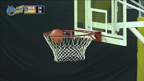 comically_large_hoop.jpg
