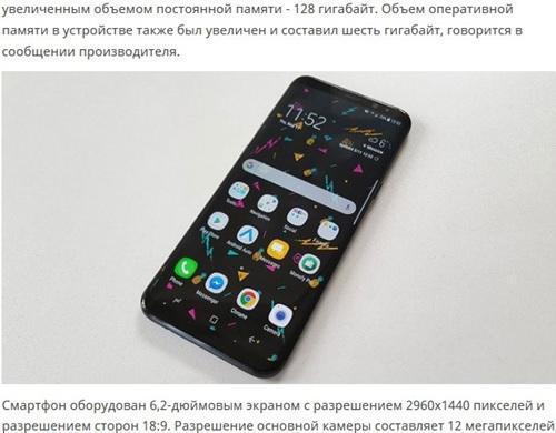 삼성페이 모바일.jpg
