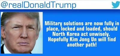 트럼프 .jpg