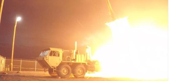 북미사일 실험 CNN 080517.jpg