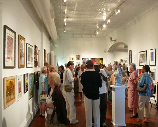 Annual Members Exhibition.jpg