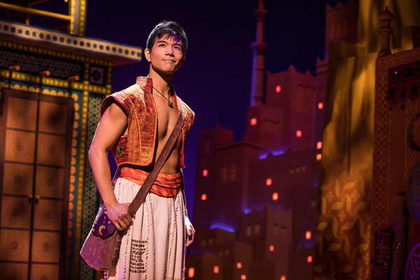 Telly_Leung_in_ALADDIN_photo_by_Matthew_Murphy.jpg