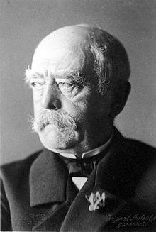 220px-Bundesarchiv_Bild_146-2005-0057,_Otto_von_Bismarck.jpg