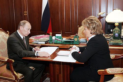 발렌티나 마크비엔코 Vladimir_Putin_11_April_2008-1.jpg