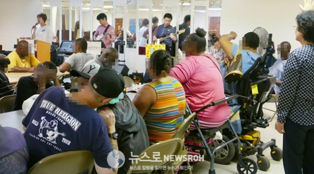이노비X뉴저지초대교회 할렘 콘서트 (1).jpg