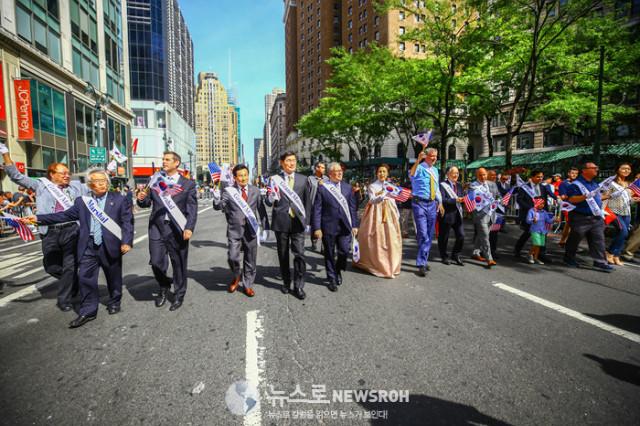 Korean Parade 2017_SNS_043.jpg