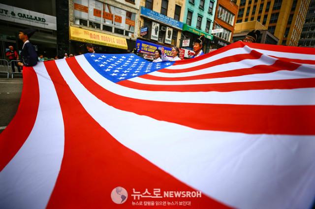 Korean Parade 2017_SNS_020.jpg
