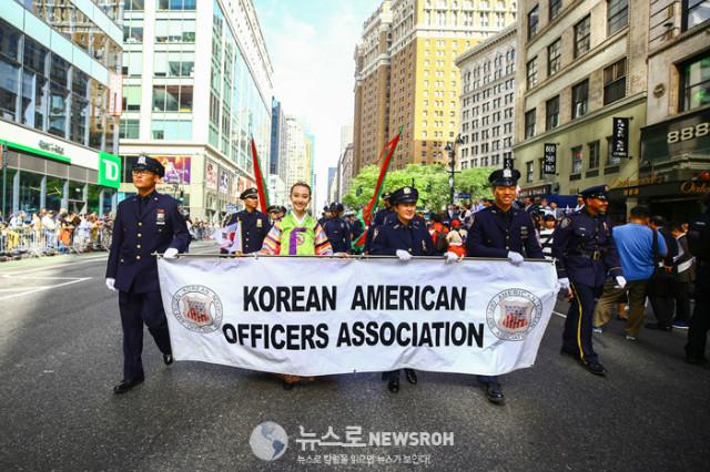 Korean Parade 2017_SNS_049.jpg