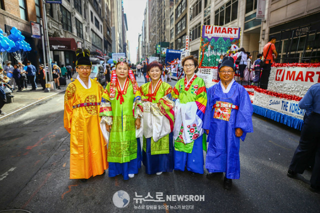 Korean Parade 2017_SNS_009.jpg