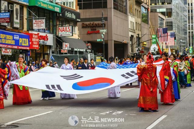 Korean Parade 2017_SNS_022.jpg