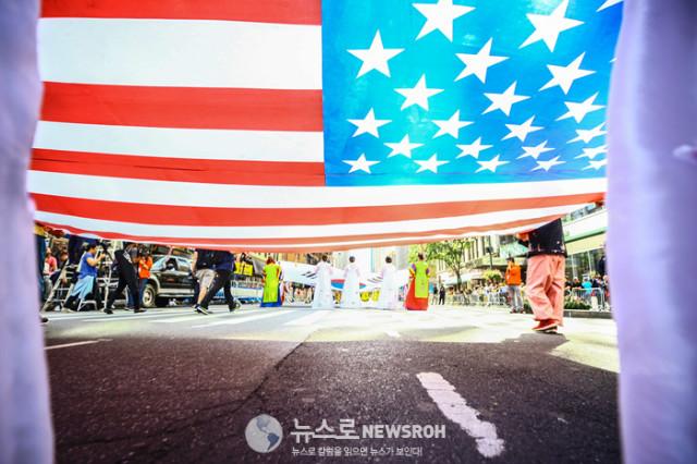 Korean Parade 2017_SNS_044.jpg