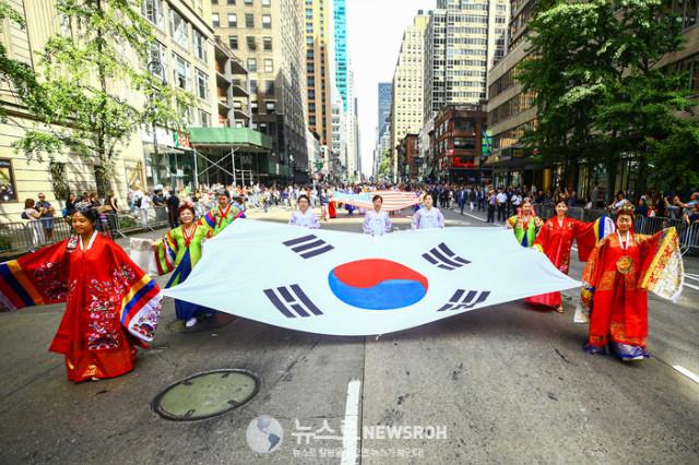 Korean Parade 2017_SNS_034.jpg