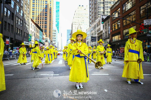 Korean Parade 2017_SNS_028.jpg