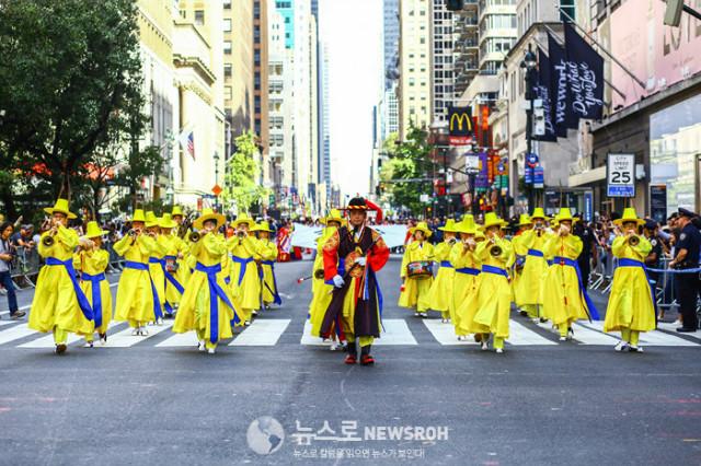 Korean Parade 2017_SNS_036.jpg