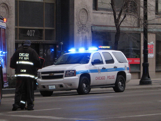 800px-Chicago_Police_SUV.jpg