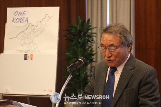 3. 개회사 - 김대창 뉴욕위 대표위원장.jpg