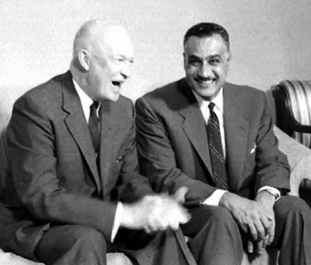 Nasser_and_Eisenhower,_1960 NY.jpg