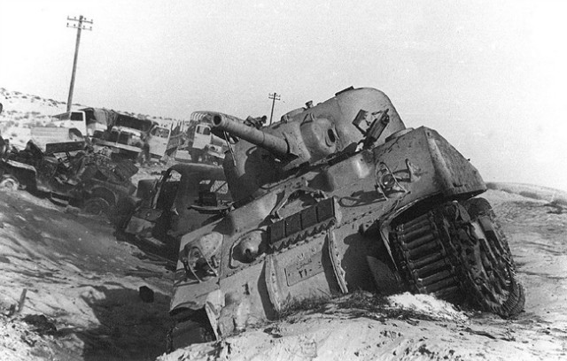 1024px-Tanks_Destroyed_Sinai.jpg