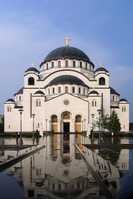 800px-Temple_Saint_Sava.jpg