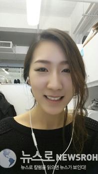 Harper Yoon 윤희 디자이너.jpg