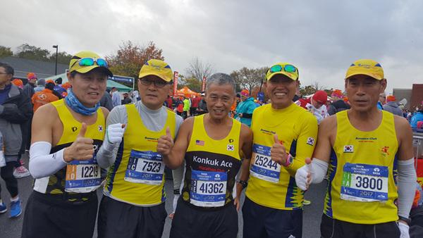 2017 11 5 뉴욕 마라톤 8.jpg