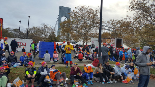 2017 11 5 뉴욕 마라톤 12.jpg