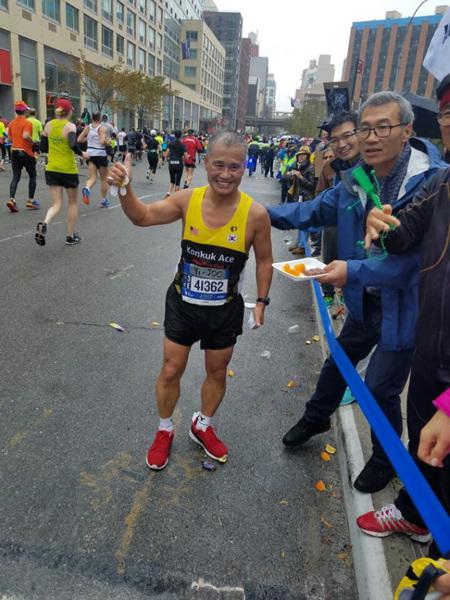 2017 11 5 뉴욕 마라톤 16.jpg