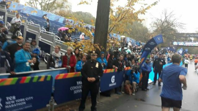 2017 11 5 뉴욕 마라톤 32.jpg