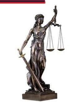 judiciary-1-638 - Copy.jpg