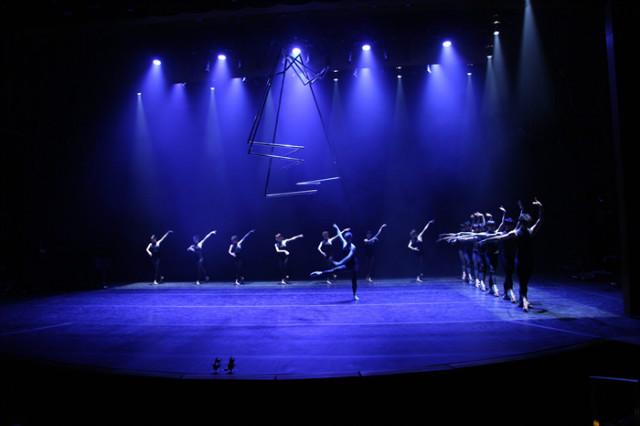 11월 9일 발레 공연6-6.jpg