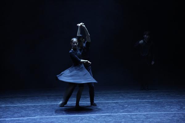 11월 9일 발레 공연11-11.jpg