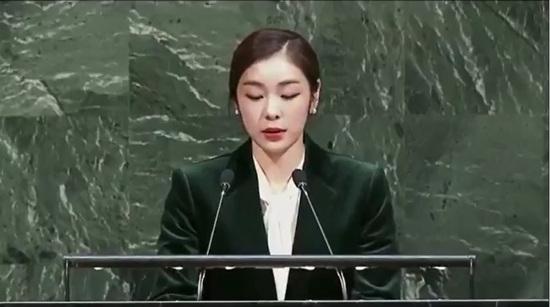 김연아3.jpg