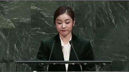 김연아7.jpg