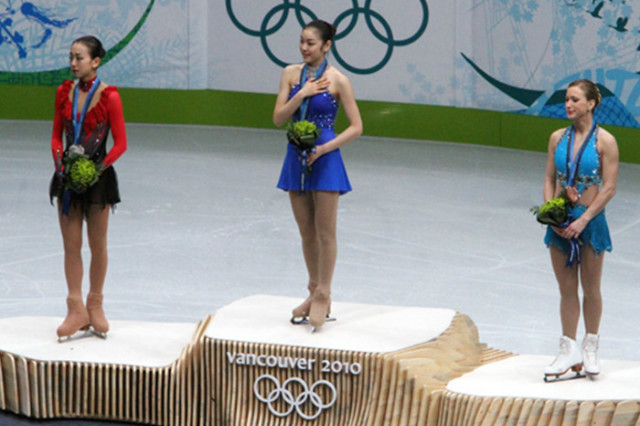2010_Olympic_ladies_podium.jpg