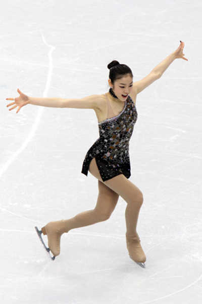 Kim_2010_Olympic_SP.jpg