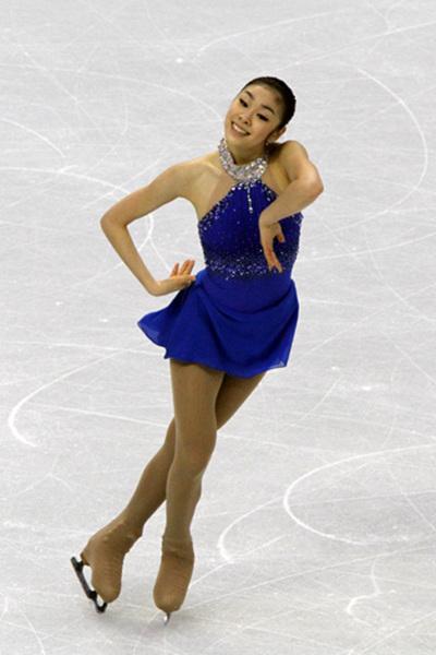 Kim_2010_Olympics_FS.jpg