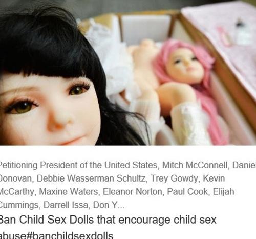 sex doll.jpg