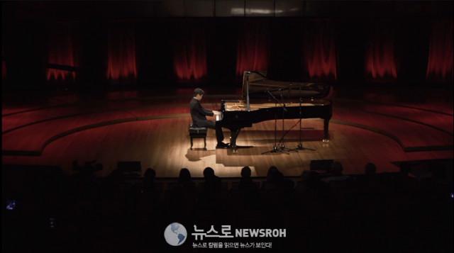 피아니스트 임동혁 (2).jpg