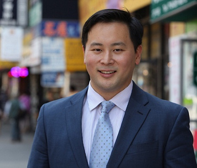 Photo_of_Ron_Kim,_NYS_Assembly_Member.jpg