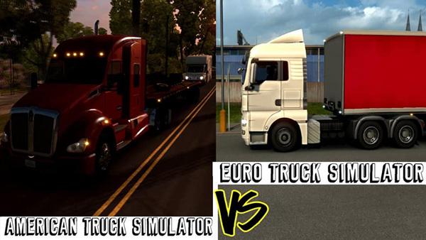 미국트럭 VS 유럽트럭.jpg