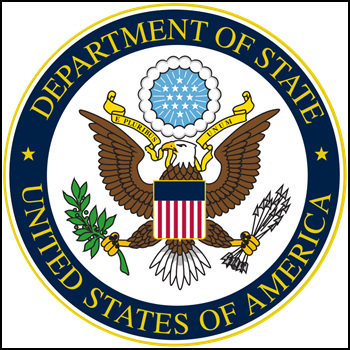 800px-U_S__Department_of_State_official_seal_svg.jpg